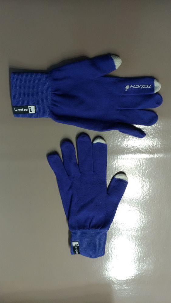 gants de ski occasion annonces achat et vente de gants. Black Bedroom Furniture Sets. Home Design Ideas