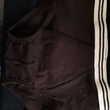 SOUS-VETEMENTS HOMME NEUFS ET OCCASION ETAT CORRECT Vêtements