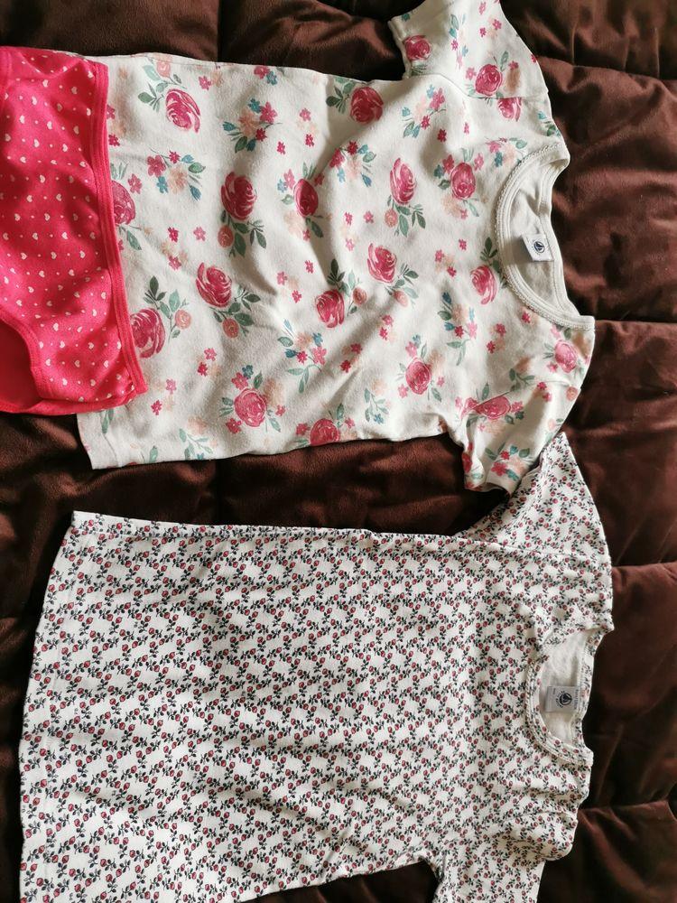 Lot sous vêtements neufs  5 Roissy-en-Brie (77)