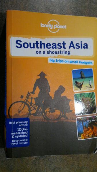 southeast asia on a shoestring pdf