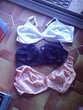 Soutien-Gorges Bonnet E (105 à 125E) Vêtements