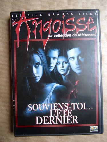 DVD Souviens-Toi... 2 Montaigu-la-Brisette (50)