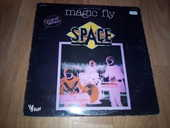 SPACE  Magic fly   4 Annonay (07)