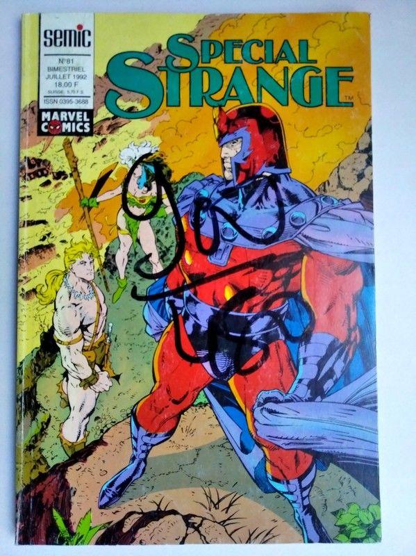 Special Strange 81 6 Rezé (44)