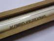 Spécifications du Dr. Forbes Thermomètre 1900