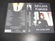 Spectacle : ' Mylene Farmer en concert '