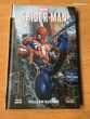 BD Spider-Man ville en guerre Livres et BD