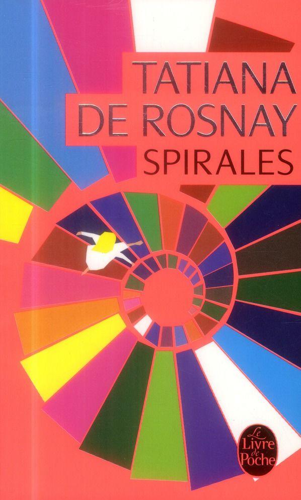 Spirales 6 Auch (32)