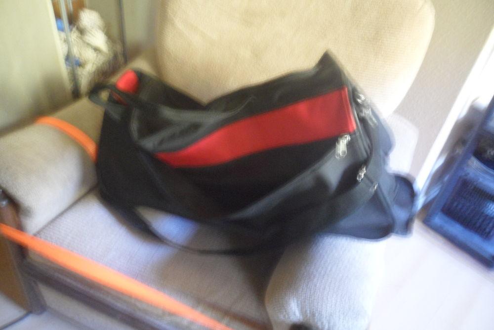 sac de sport grande capacité 15 Turckheim (68)