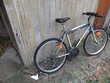sport Vélos