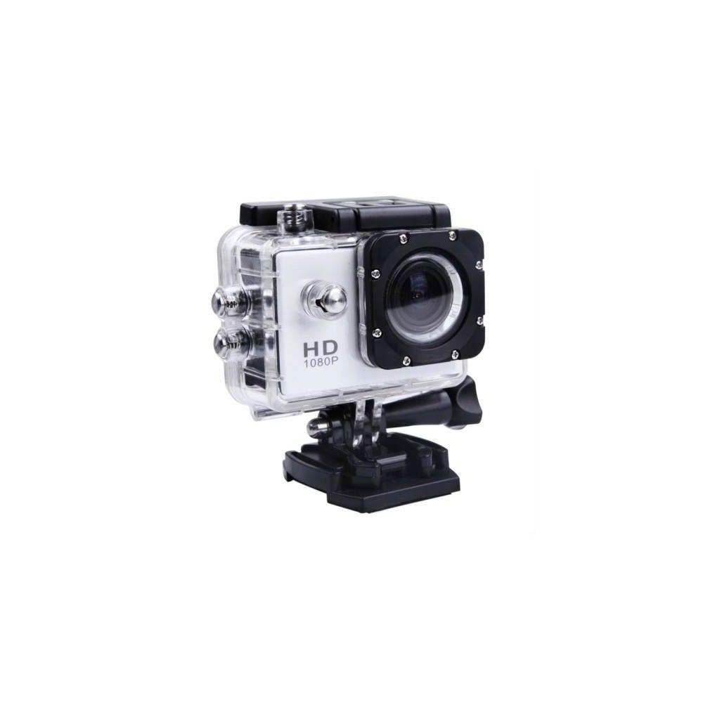 sport cam Photos/Video/TV