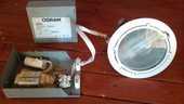 Spot Osram 60 Polliat (01)
