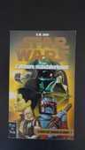 Star Wars: L'armure mandalorienne 15 Hyères (83)