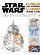 STAR WARS Design & Collection