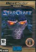 STARCRAFT pour PC -- 16 ans et + 10 Septèmes-les-Vallons (13)