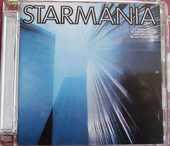 CD STARMANIA  7 Lille (59)