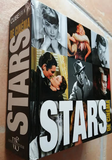 Stars du cinéma 6 Bayeux (14)