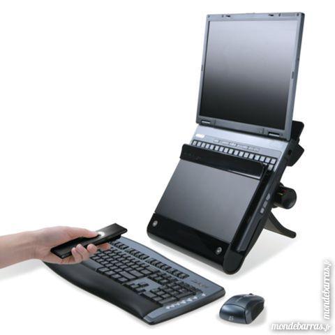 f3db249af0e53c Ordinateurs portables occasion à Paris (75), annonces achat et vente ...