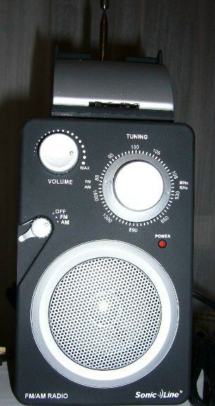 station audio radio ampli neuve MP3 CD et PC 20 Versailles (78)