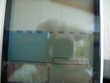 STATION METEO CLIP SONIC Bricolage