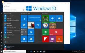 Station Pc tour Dell Inspiron 531 Windows 10 Matériel informatique