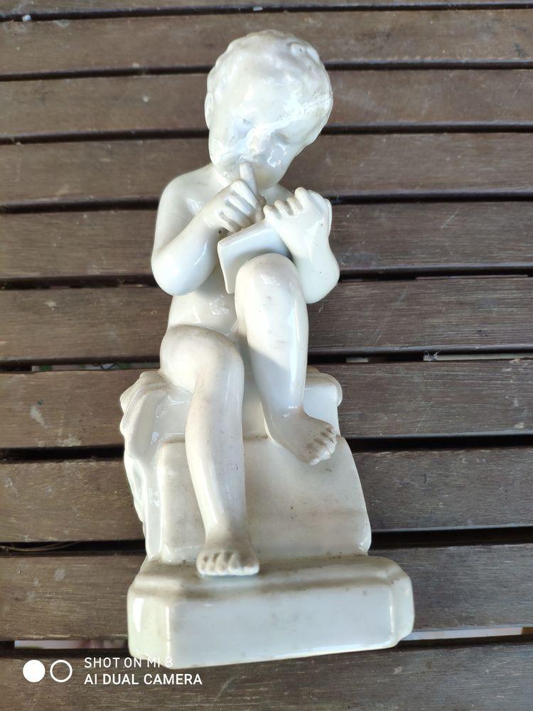 Statue enfant canova 30 Marseille 15 (13)