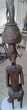 STATUE SENOUFO * Art Nègre * Afrique * 100 cm Décoration