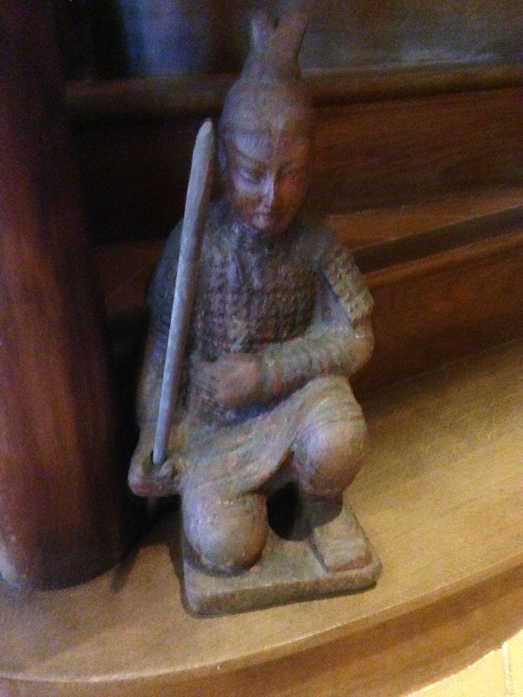 statue 0 Saint-Broladre (35)