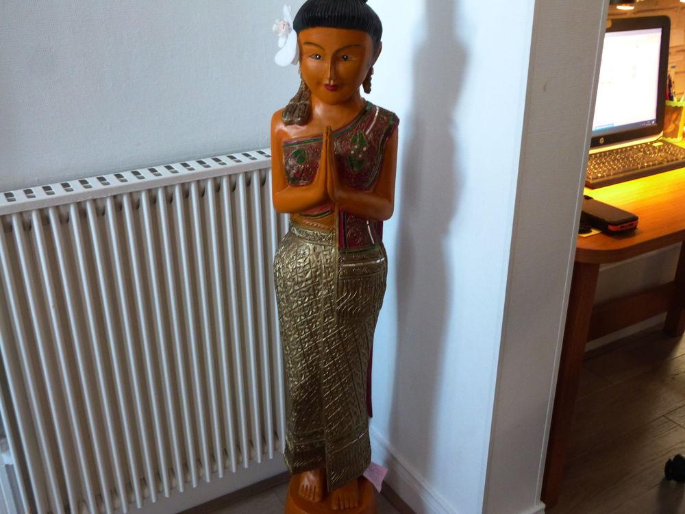 statues asiatique 450 Nantes (44)