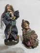 statuettes d HOALLOWEEN Décoration
