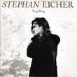 CD    Stephan     Eicher Engelberg