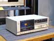 Stereo Cassette Technics RS-4
