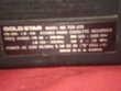 stéréo radio cassette recorder gold star TSR 670 Audio et hifi