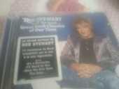 cd ord Stewart 14 classiques de rock  10 Gravelines (59)