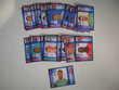 Stickers CHAMPIONS LEAGUE UEFA 2013-2014 - PANINI