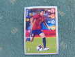 Stickers Panini Family Football Superstar