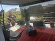 Store terrasse design Bricolage