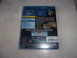 Blu-ray Toy Story 3 - Edition 2 blu-ray (Neuf) DVD et blu-ray