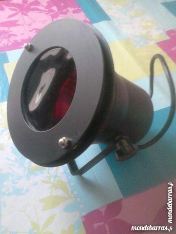 stroboscope 15 Draguignan (83)