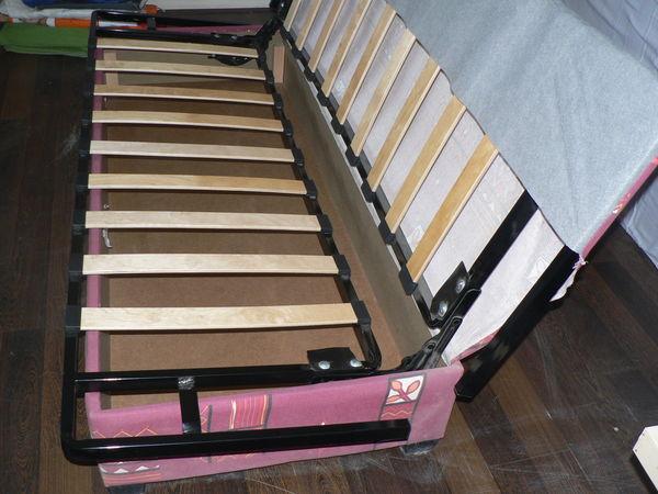 clics clacs occasion dans l 39 yonne 89 annonces achat et. Black Bedroom Furniture Sets. Home Design Ideas