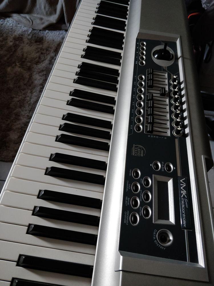 Studiologic vmk 188 plus - clavier maître 200 Collégien (77)