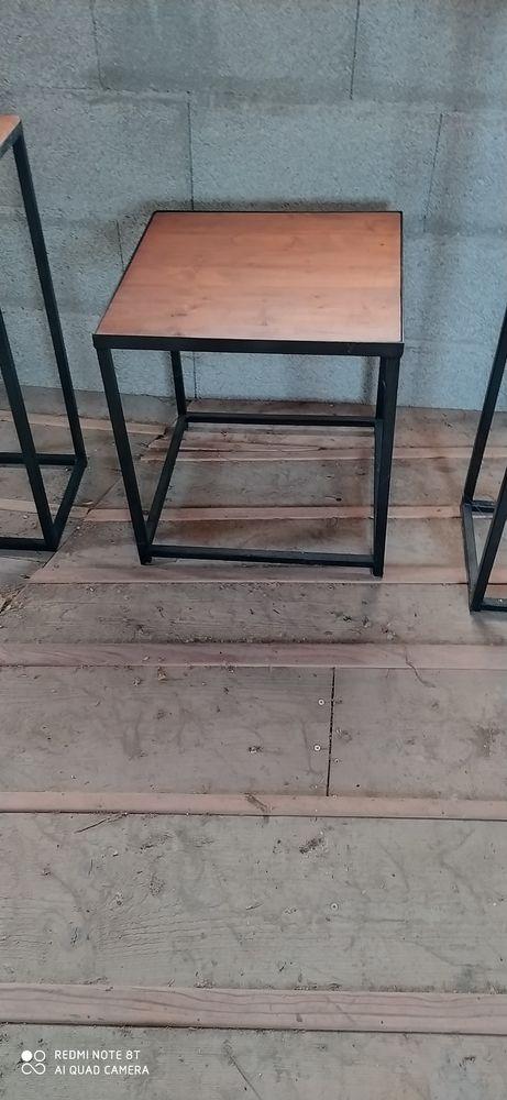 Style atelier bout de canape 30 Sarras (07)