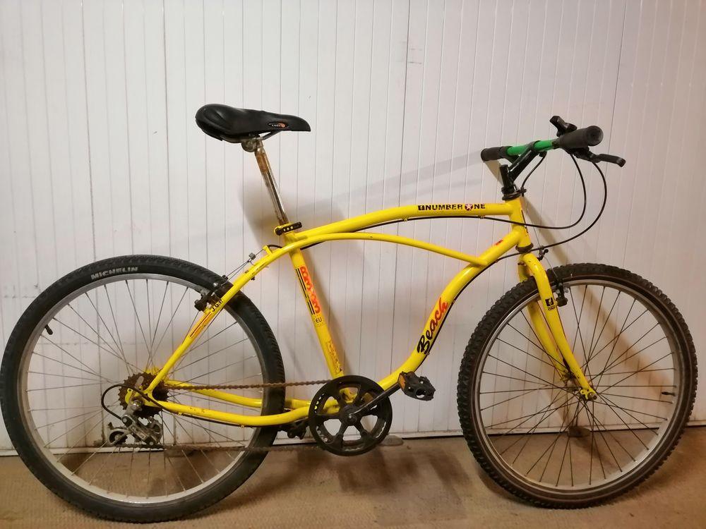 """VTT 26"""" style californien Vélos"""