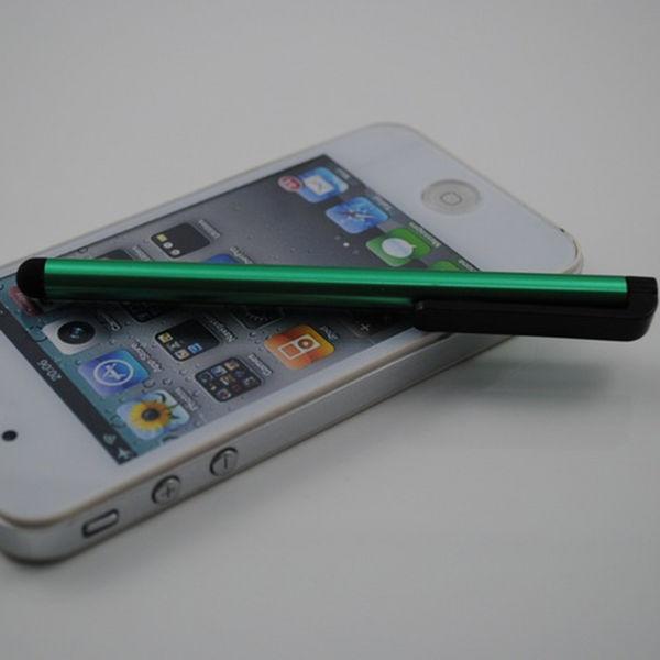 1 un Stylet Stylo  Ecran Tactile pour iPad iPhone Tablette 2 Marseille 13 (13)