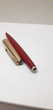 Stylo plume parker 61 année 1950 Bijoux et montres