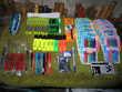 Stylos, crayons, marqueurs Quincy-sous-Sénart (91)
