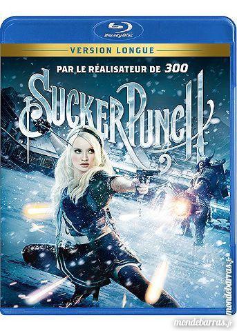 Blu Ray Sucker Punch 4 Beaulieu (34)