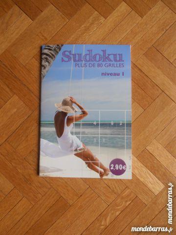 Sudoku (9) 1 Tours (37)