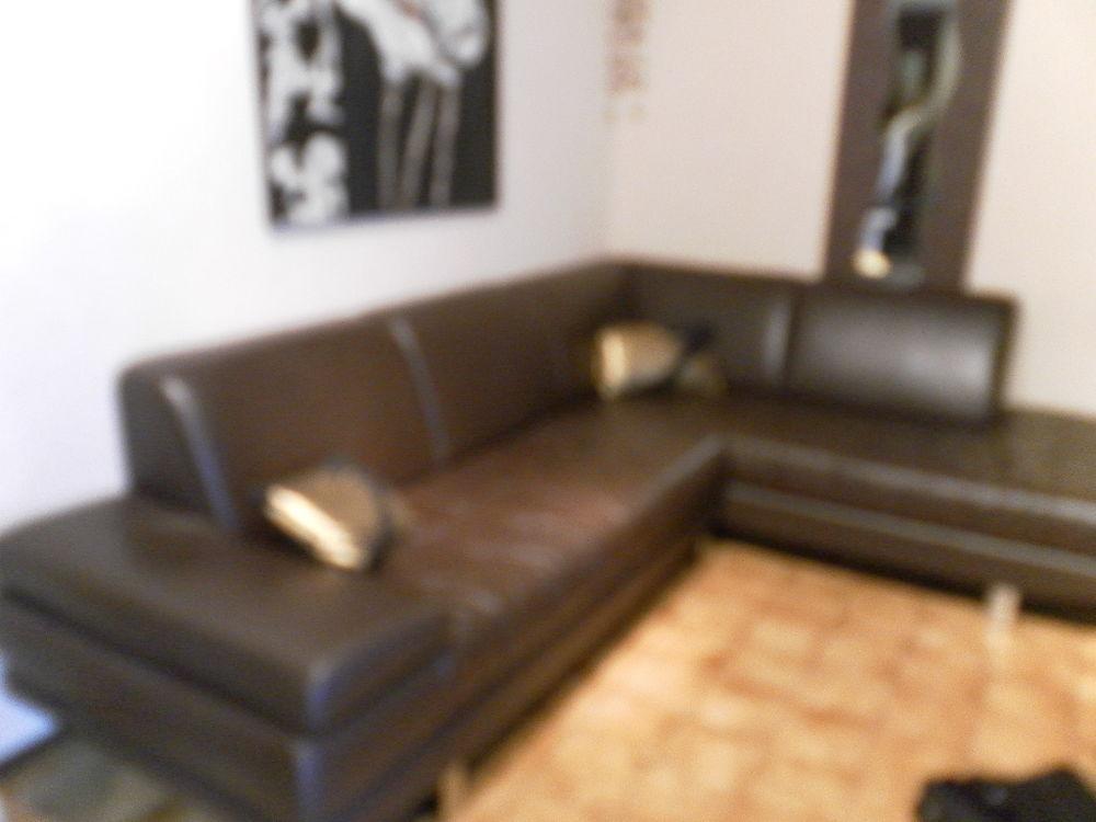suite déménagement proche meubles état neuf 0 Perpignan (66)