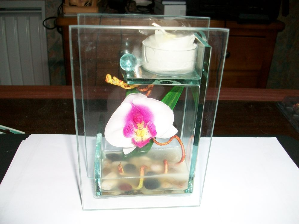 sujet de décoration en verre 5 Pordic (22)